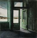 John Register [Peintre] A1005