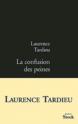Livres parus 2011: lus par les Parfumés [INDEX 1ER MESSAGE] - Page 18 A105