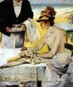La Plage : Artistes peintres, illustrateurs, photographes... - Page 6 A1092