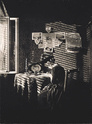 Alfred Stieglitz [photographe] A1167