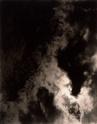 Alfred Stieglitz [photographe] A1175