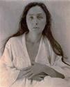 Alfred Stieglitz [photographe] A1177