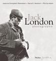 Jack London A1196