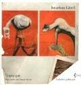 Rétrospective Francis Bacon à la Tate Britain A1298
