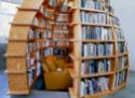 Bibliothèques - Des écrins pour nos livres - Page 2 A135