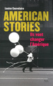 Littérature nord américaine - Page 4 A1370