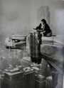 John Loengard [Photographe] A1394
