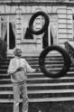 John Loengard [Photographe] A1398