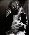 John Loengard [Photographe] A1401