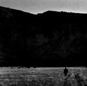 John Loengard [Photographe] A1404