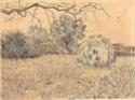 Vincent van Gogh [peintre] - Page 2 A1405