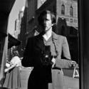 maier - Vivian Maier [Photographe] A1417