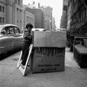 maier - Vivian Maier [Photographe] A1420