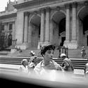 maier - Vivian Maier [Photographe] A1421
