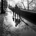 maier - Vivian Maier [Photographe] A1422