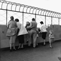 maier - Vivian Maier [Photographe] A1423