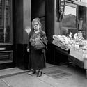 maier - Vivian Maier [Photographe] A1424