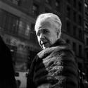 maier - Vivian Maier [Photographe] A1425