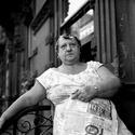 maier - Vivian Maier [Photographe] A1426
