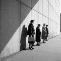 maier - Vivian Maier [Photographe] A1428