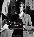 maier - Vivian Maier [Photographe] A1429