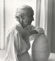 Georgia O'Keeffe [peintre] A1453