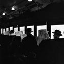 maier - Vivian Maier [Photographe] A1485