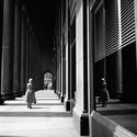 maier - Vivian Maier [Photographe] A1488