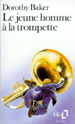 Musique et littérature A150