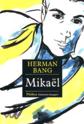 Herman Bang [Danemark] - Page 2 A154