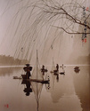 Don Hong-Oai [Photographe] A1619