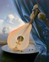 La musique dans la peinture - Page 4 A1761