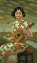 La musique dans la peinture - Page 4 A1763