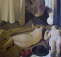 felice casorati - Felice Casorati [peintre] A1903
