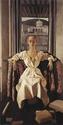 felice casorati - Felice Casorati [peintre] A1904