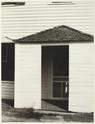 alfred - Alfred Stieglitz [photographe] A2057