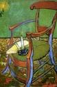 Antonin Artaud - Page 2 A206