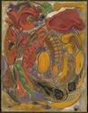 Odilon Redon, prince du rêve - Page 4 A2086