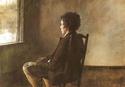 Andrew Wyeth [peintre] A2132