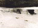 Andrew Wyeth [peintre] A2133