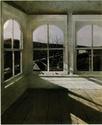 Andrew Wyeth [peintre] A2135
