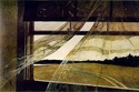 Andrew Wyeth [peintre] A2137