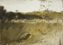 Andrew Wyeth [peintre] A2143