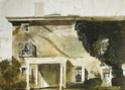 Andrew Wyeth [peintre] A2144