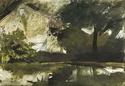 Andrew Wyeth [peintre] A2145
