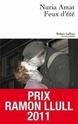 Littérature espagnole [INDEX 1ER MESSAGE] - Page 6 A2156
