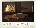 Andrew Wyeth [peintre] - Page 2 A2168