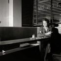 Esther Bubley [Photographe] A2281