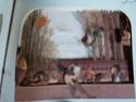 Rebecca Dautremer - Page 7 A2289