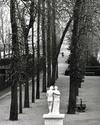 Edouard Boubat [Photographe] - Page 2 A2299